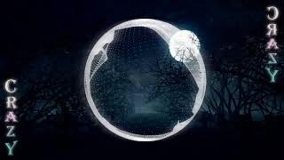 اغنية فوساي - يونغ آند وايلد آند فري Vosai - Young & Wild & Free اغنية اجنبية رهيبة