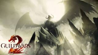 Guild Wars 2 OST - 79. Fear Not This Night (piano version)
