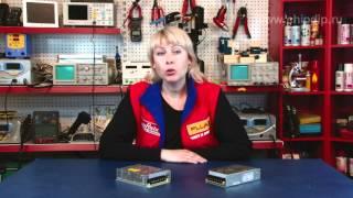 NES-100-24 Блок питания, 24В,4.5А,100Вт(, 2012-06-21T23:06:15.000Z)