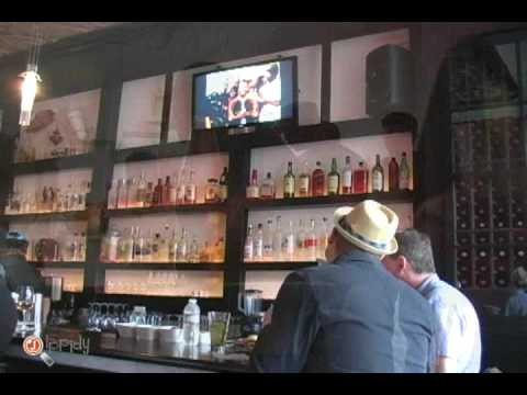 Pisco Latin Lounge - San Francisco, CA 94103 Jippidy.com