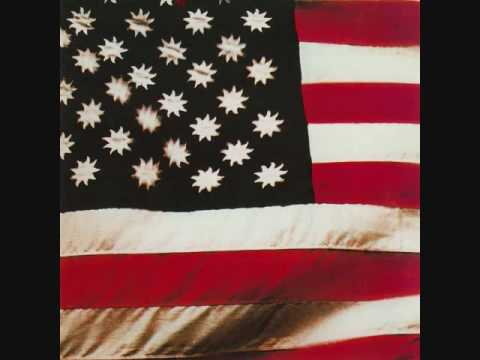 Sly and the Family Stone - Just Like a Baby