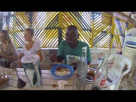 Togo erleben!