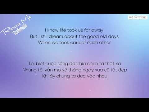[vietsub-+-lyrics]-rescue-me---onerepublic