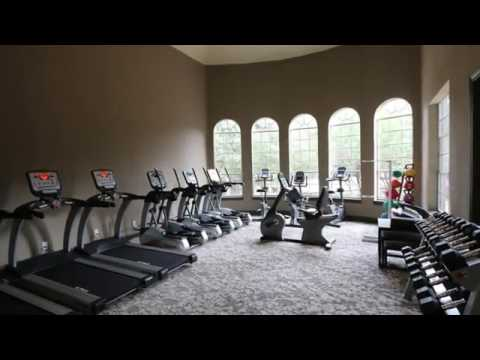 Promontory Pointe Apartments In San Antonio Tx Forrent