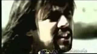 Alejandro Lerner - amarte así (video oficial)