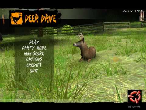 Deer Drive Loop Song Mp3 ( Download Link )