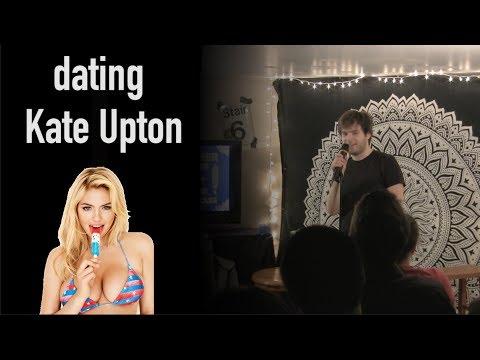 kate upton dating