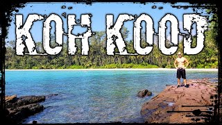 BEST Island in THAILAND | Ultimate Guide to KOH KOOD