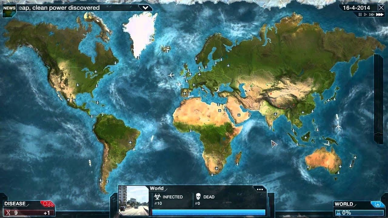 I Quit Wallpaper Hd Plague Inc Evolved Weird Map Glitch Youtube