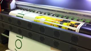 Spectra SkyWalker 128/50 Printhead(Печатная головка Spectra SkyWalker 128/50 - быстрая и качественная печать Купить Spectra SkyWalker 128/50 по низкой цене: http://salesprin..., 2015-09-03T14:43:45.000Z)