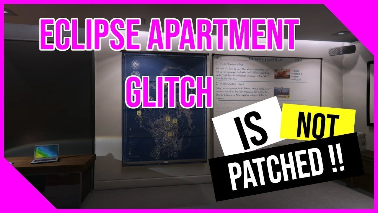 *SOLO* UNLIMITED MONEY GLITCH (GTA-5) apartment glitch*working* AFTER PATCH 1.50 JUNE 16
