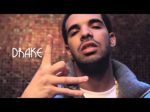 New  Drake Ft Rick Ross 2014   My High   Explicit