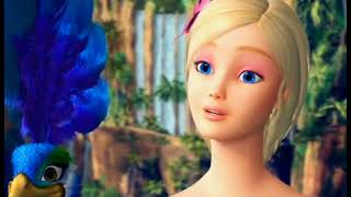 Barbie la princesa de la isla película completa🌼🌼🌼 thumbnail