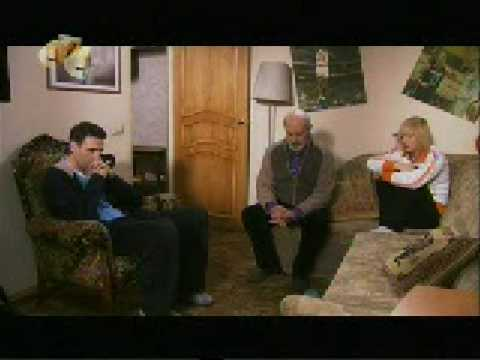 : Онлайн трансляция ТНВ-Татарстан прямой эфир