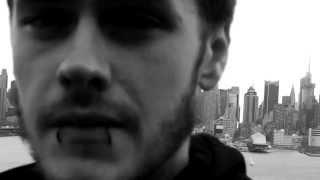 "Gregory Beacham Short Film Bio - ""About Me"""