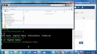 Intro to Version Control with Git Bash Part 1