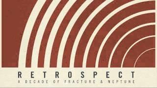 11 Fracture & Neptune - Forgotten Roads [Astrophonica]