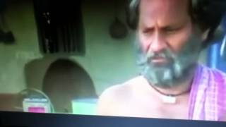 Hindi dubbed movie Hindustani youhdda full song all together