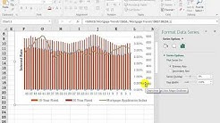 Excel 2016 Project 20 Q 08 09 10