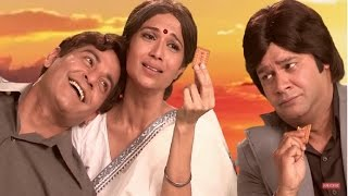 Deewar Parody | Amitabh Bachchan and Shashi Kapoor