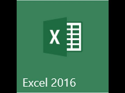 how to add different cells in excel