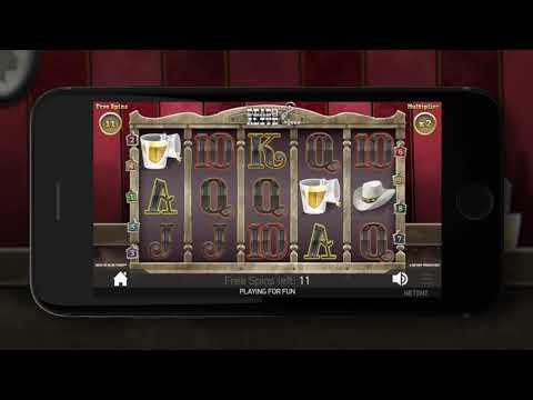 Видео Игровые автоматы новые игры вулкан