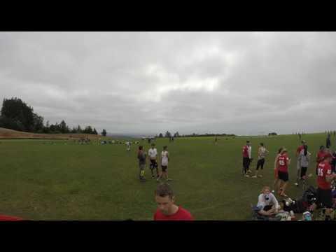 Video 589