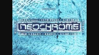 07 - Histoire De.. - syclone , twoma ( dyslexie )