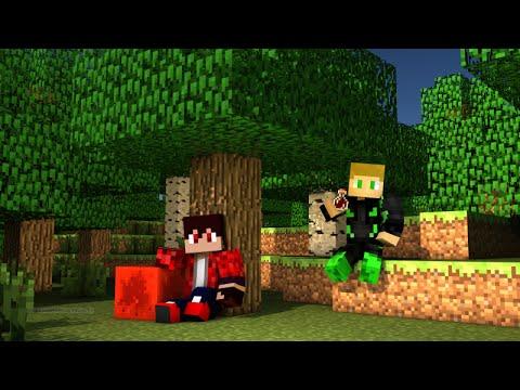 Tiene Hacks Hasta En Los Dientes! (Minecraft-EggWars) [#1] C- David64