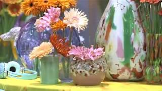 The Royal FloraHolland Trade Fair 2017