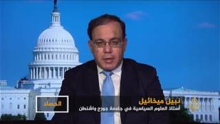 الحصاد- مصر وإسرائيل.. صفقة غاز مثيرة