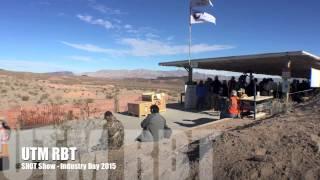 UTM Shot Shot 2015 - Industry Day Montage 2015