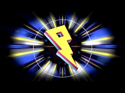 Avicii x ODESZA x Alesso & Nicky Romero x Dzeko - All Could Be Cool [Mashup]