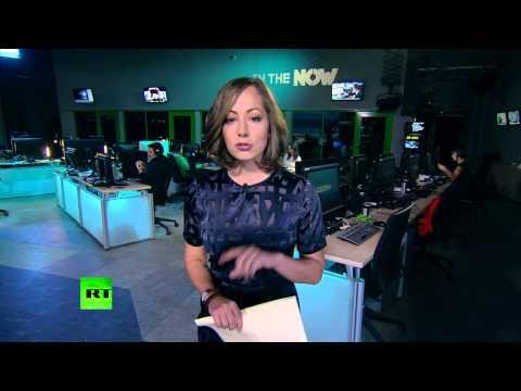"""L'Union européenne en lutte contre la """"désinformation"""" des médias russes sur l'Ukraine"""