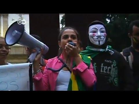 prostitutas en totana prostitutas en egipto