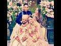 Virat Kohli Anushka Sharma Got married, EXCLUSIVE   | वनइंडिया हिंदी