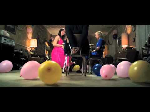 CITA A CIEGAS CON LA VIDA - Tráiler español en HD de YouTube · Duración:  2 minutos 16 segundos