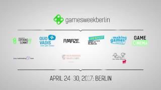 gamesweekberlin 2017 l4k media group