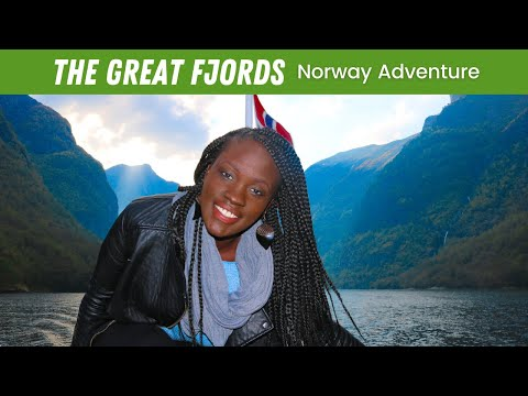 ep-#79-|-the-great-fjords-of-norway(in-a-nutshell)🇳🇴-bergen-to-nÆrØyfjord-to-flÅm//travel-vlog