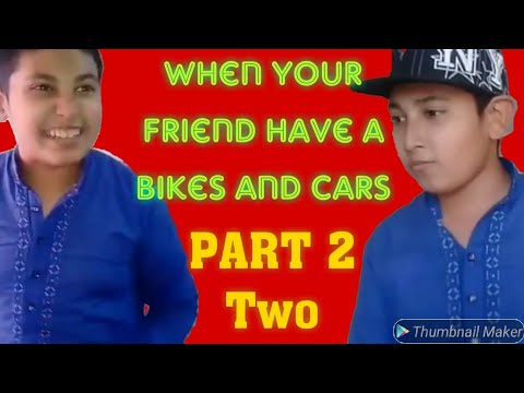 when-your-friend-have-a-bikes-and-cars.-season-1-episode-1-part-2-two.-funny-skits-(-smart-biker-).