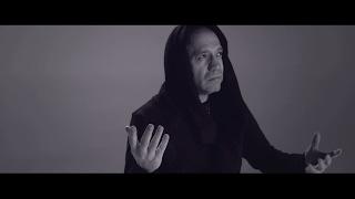 Repeat youtube video Nicolae Guta - Nu conteaza cine esti [oficial video] 2017