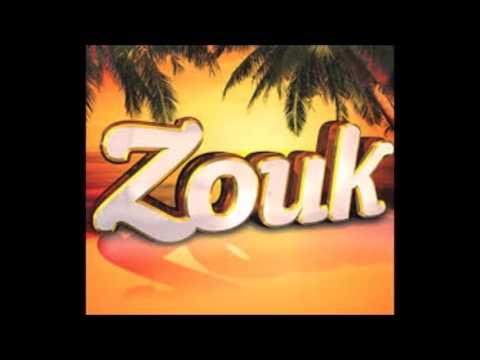 Dis moi pourquoi - Zouk Retro