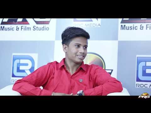 देसी हूँ सा में तो || कॉमेडी का उभरता सितारा पंकज शर्मा || Jeevan Darpan Maan Ki Baat || PRG MUSIC