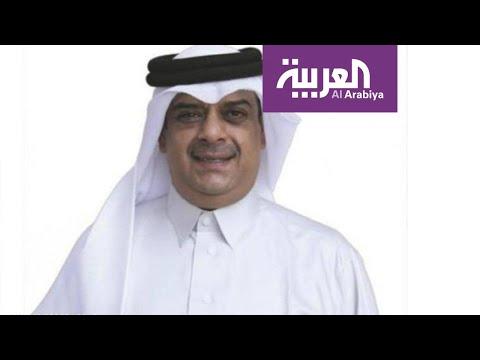تفاعلكم | مشهد مؤثر من جنازة الفنان البحريني علي الغرير  - 20:00-2020 / 1 / 13