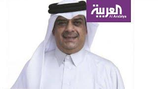 تفاعلكم | مشهد مؤثر من جنازة الفنان البحريني علي الغرير