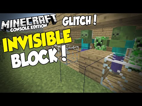 how to get command blocks in minecraft ps4