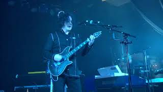 "Jack White – ""Corporation"" // Live at Warsaw in Brooklyn // 03.23.2018"
