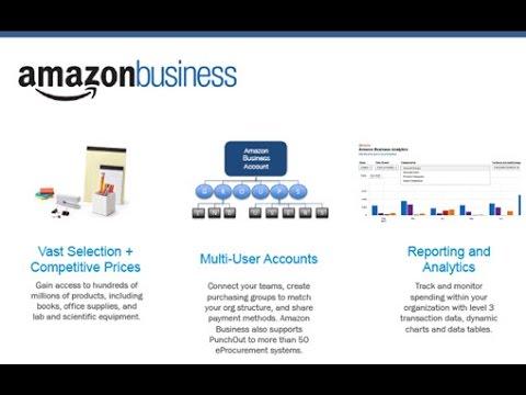 New Contract Webinar: Online Marketplace