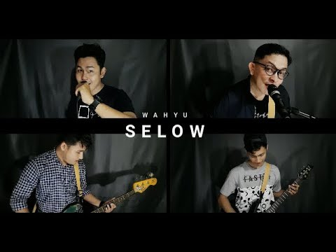 Wahyu - Selow [Cover by Second Team] [Punk Goes Pop Style]