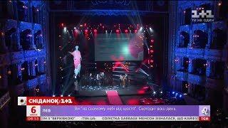 Чим вразить 9-й Одеський міжнародний кінофестиваль